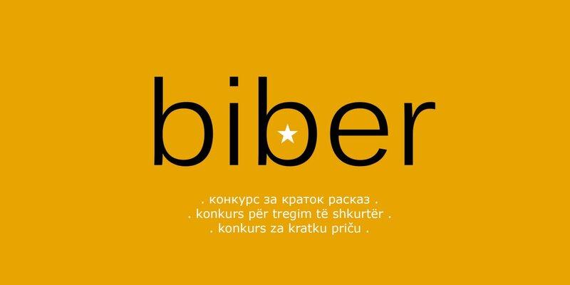 biber1-1536x768.jpg