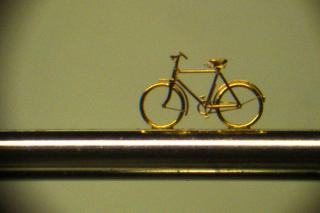 Bicikl 2.jpg