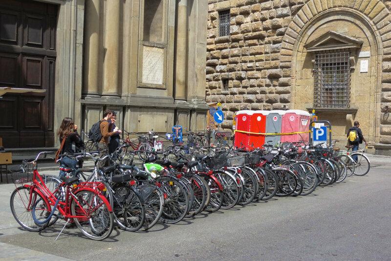 bicikle1.jpg