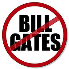 bill gates no.jpg