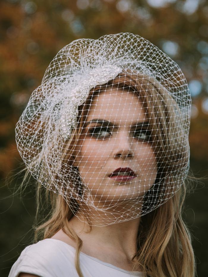BIRDCAGE_VEIL_full_face_vintage_birdcage_veil_buy_online_Ireland_600x@2x.jpg
