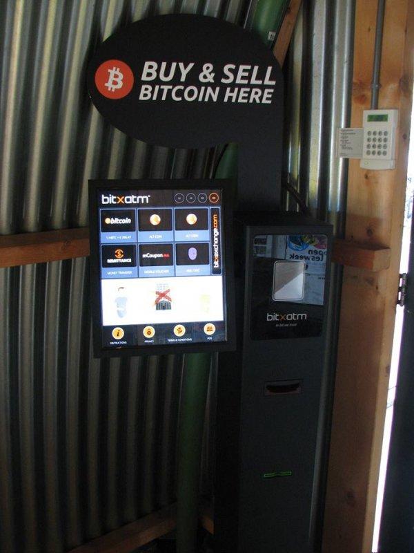 bitxamt_bitcoin_atm_91e1d10.jpg