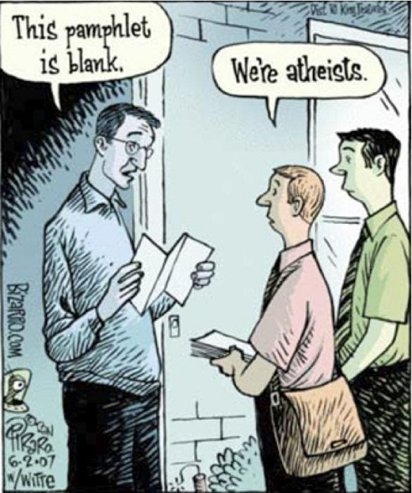 blank-atheists.jpg