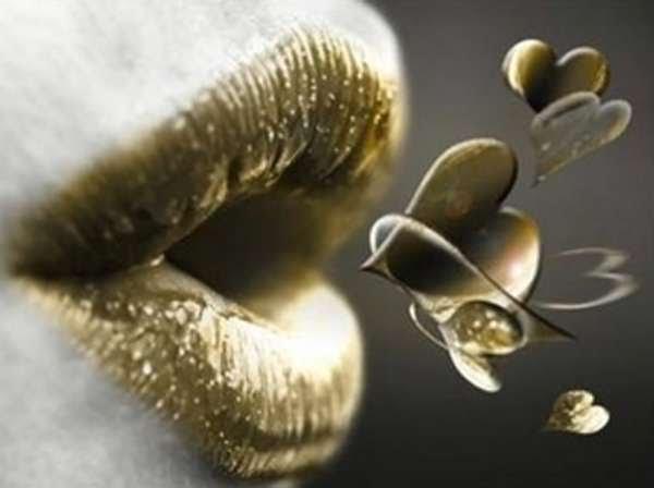 blow_kiss.jpg