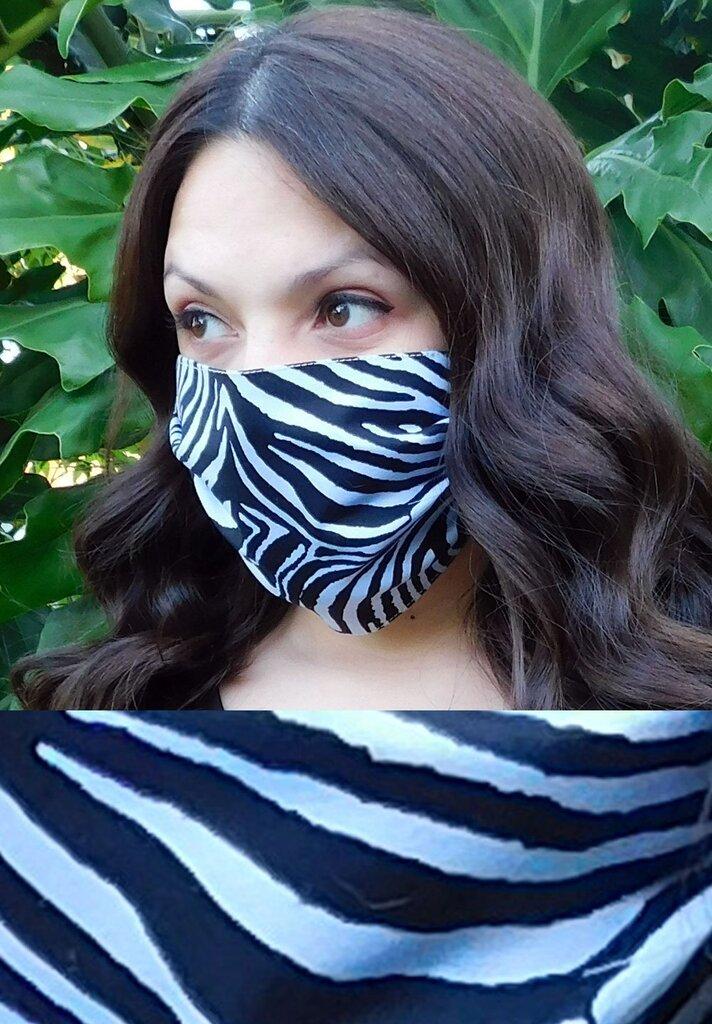BlueZebra-mask.jpg