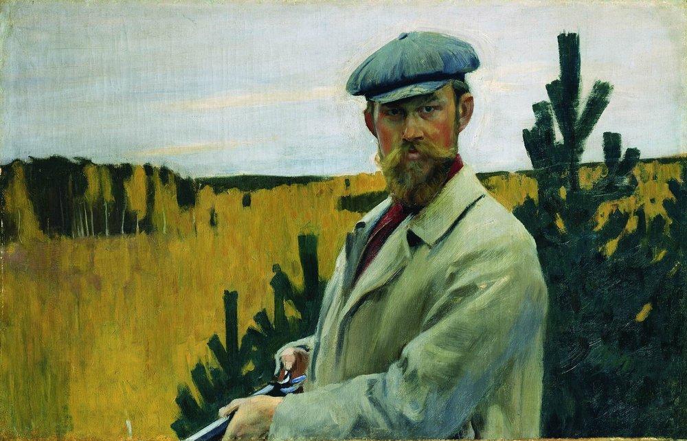 Boris_Kustodiev_self-portrait.jpeg