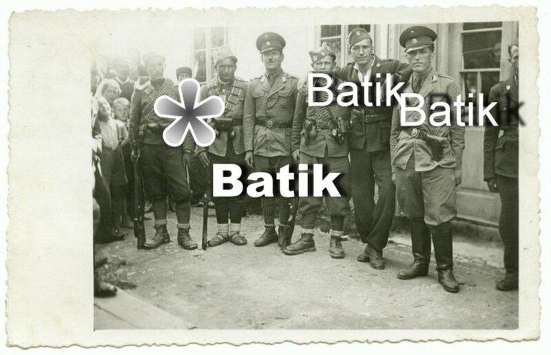 bosna 1943 56.jpg