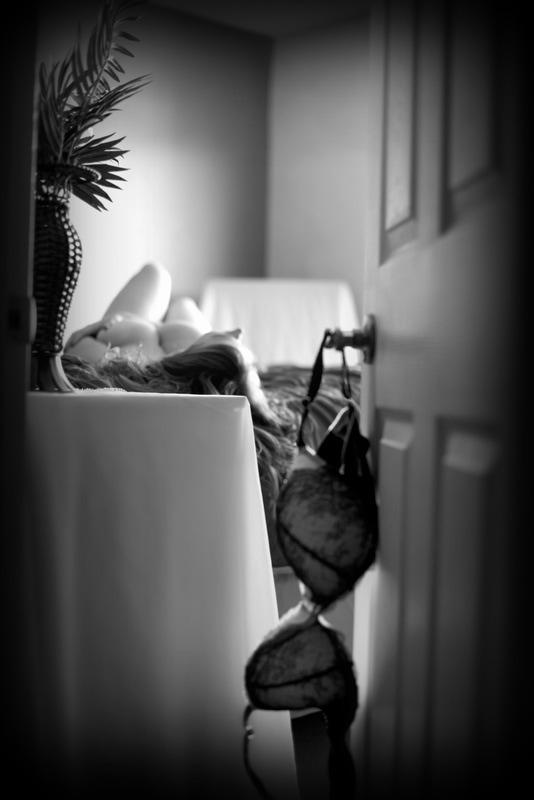 boudoir-photography-colorado-springs_3.jpg