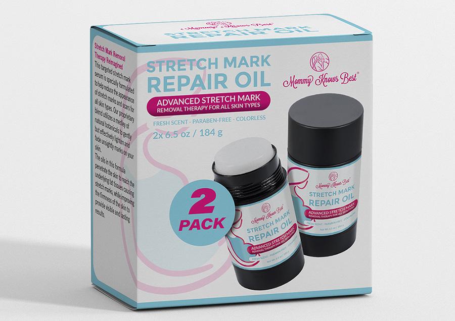 BOX_Stretch Mark Oil_2Pack_Mockup 2.jpg