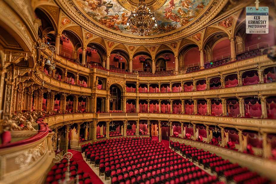 Budapest-Opera-House-Final.jpg