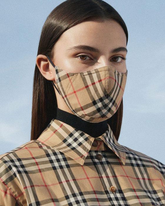 burberry-maska-za-lice-820x1024.jpg