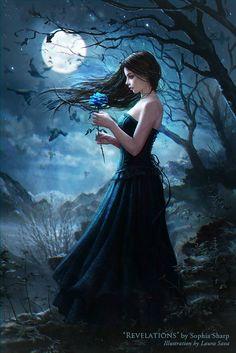 c06d30511650f4ec6e4768ac6f941c4b--beautiful-dark-art-beautiful-artwork.jpg