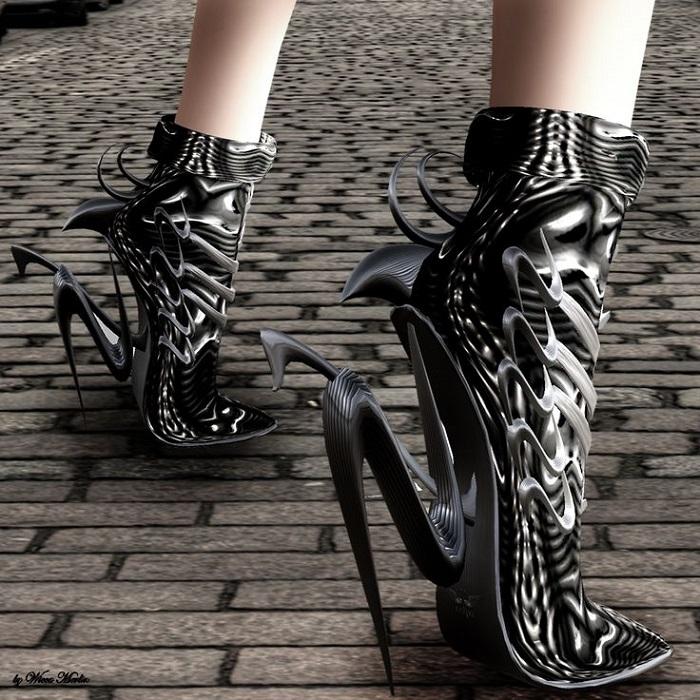 c4caed38f28452c7c8aca2d0629170d7--weird-shoes-crazy-shoes.jpg