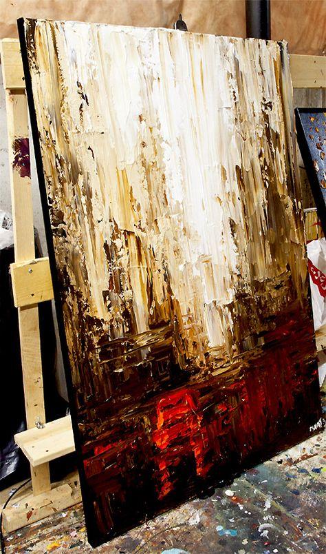 ca1c0db83b9001aeacdd64388d025bb5--modern-artwork-painting-abstract.jpg