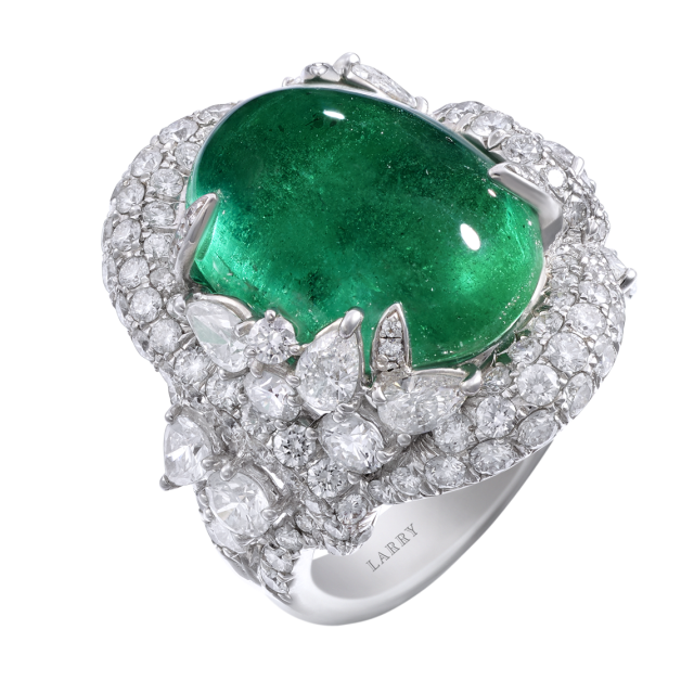 Cabochon Emerald Ring.png