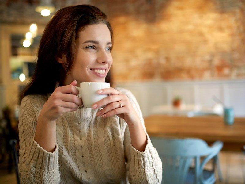 Caffeine_Woman_Drinking_Coffee.jpg