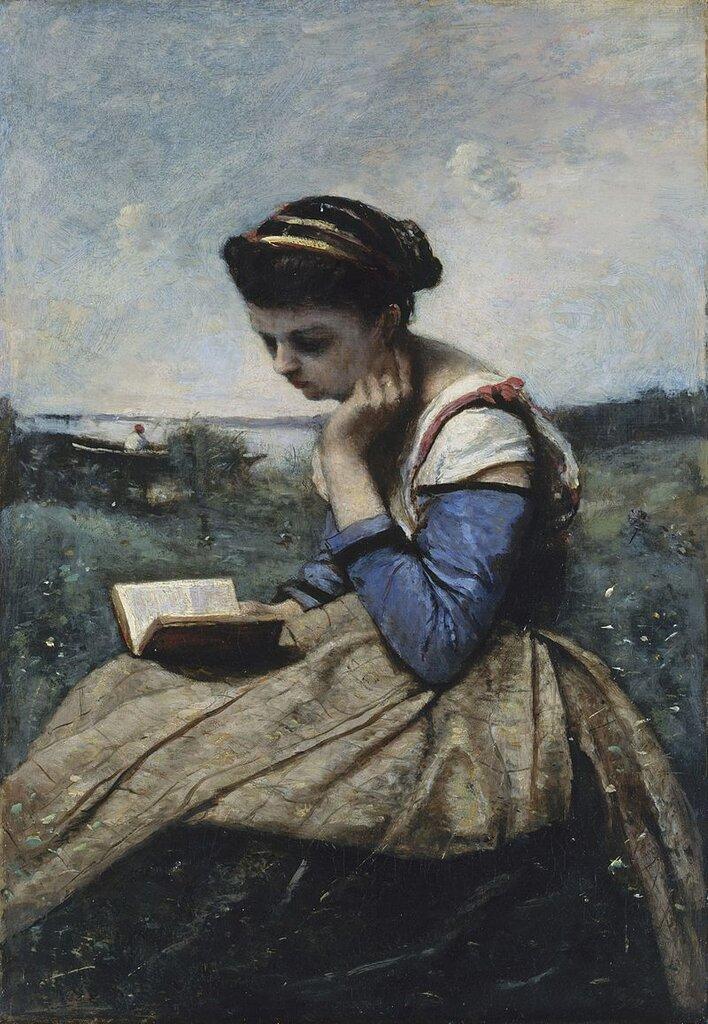 Camille_Corot_-_A_Woman_Reading_-_The_Metropolitan_Museum_of_Art.jpg