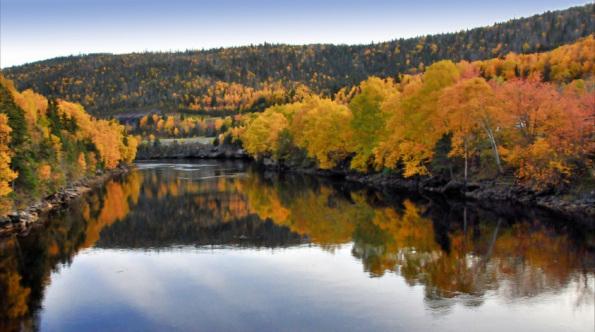 canada-fall21.jpg