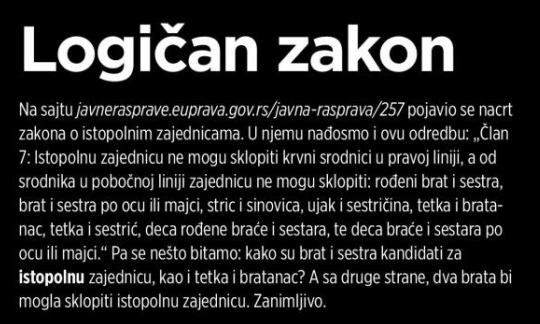 Captu777re.PNG