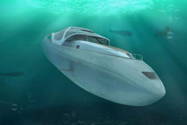 carapace-jahta-koja-se-transformise-u-podmornicu1.jpeg
