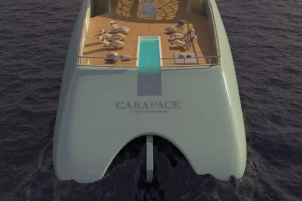 carapace-jahta-koja-se-transformise-u-podmornicu2.jpeg
