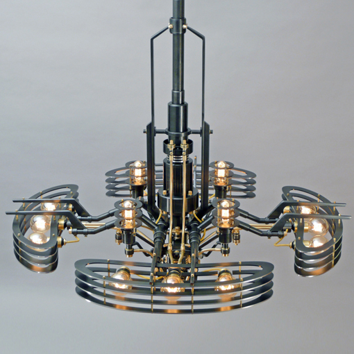 chandelier_custom-model-buchwald.jpg
