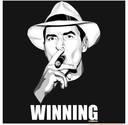 Charlie-Sheen-Winning.jpg