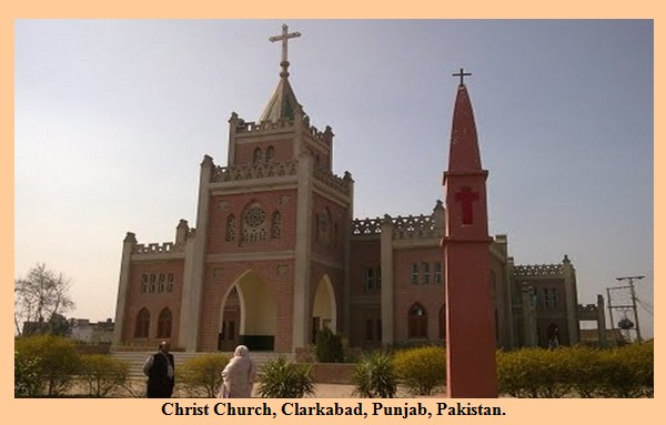 Christ-Church-Clarkabad-Punjab-Pakistan-Churches-in-Pakistan-Photos-Images.jpg