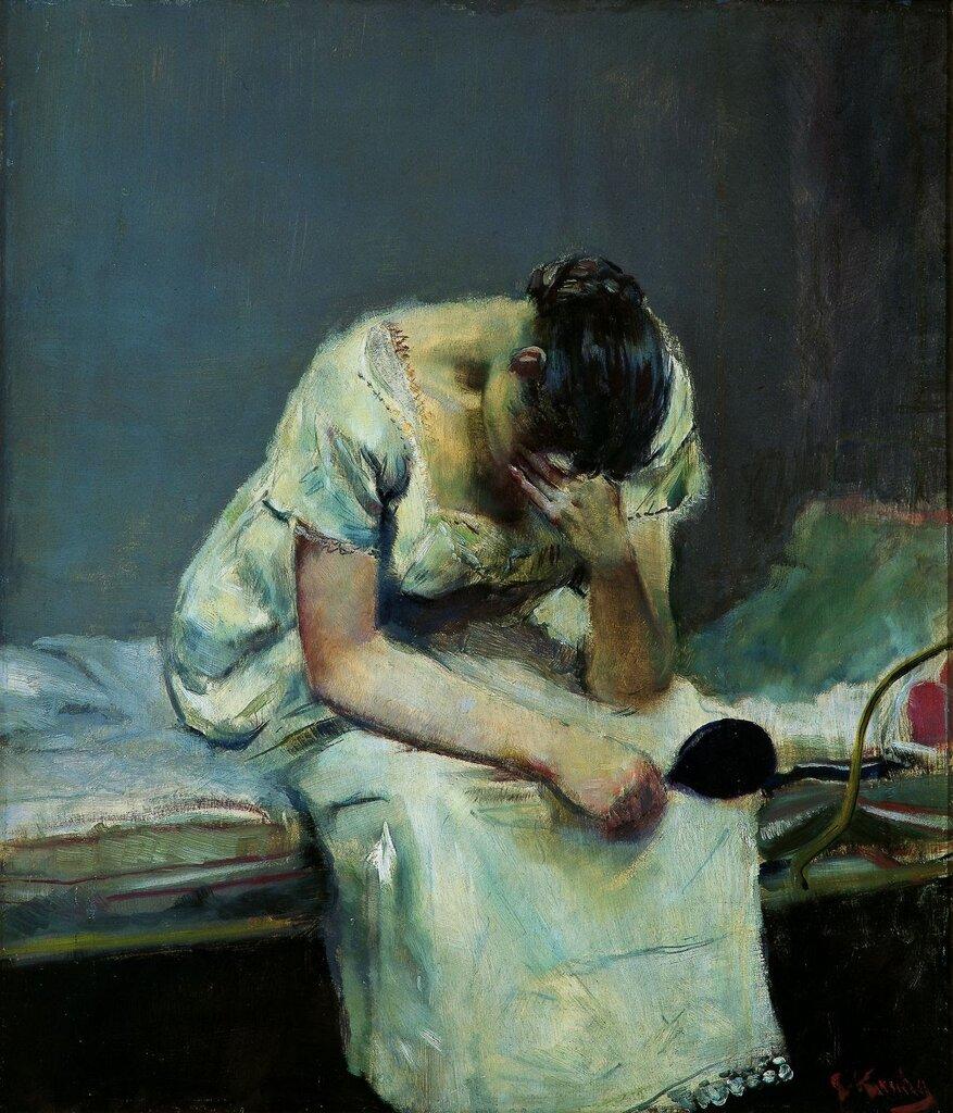 Christian-Krohg-Madelaine-1883.jpg