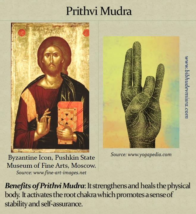 Christianity Mudra 1.jpg