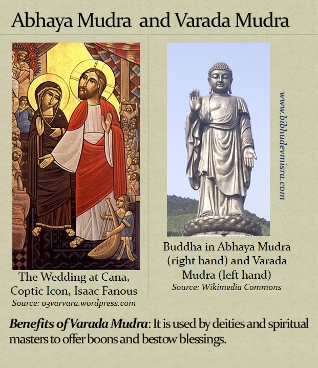 Christianity Mudra 10.jpg