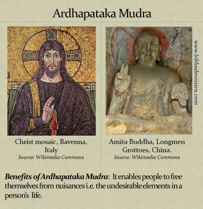 Christianity Mudra 11.jpg