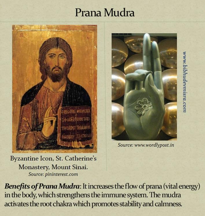 Christianity Mudra 2.jpg