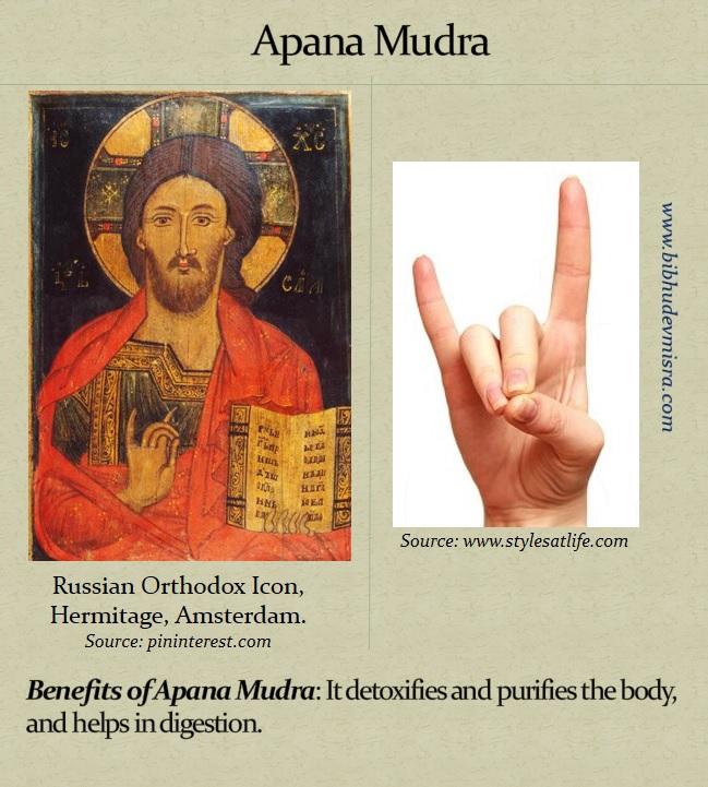 Christianity Mudra 3.jpg