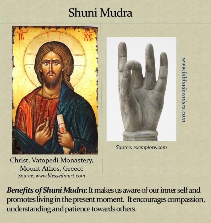 Christianity Mudra 5.jpg