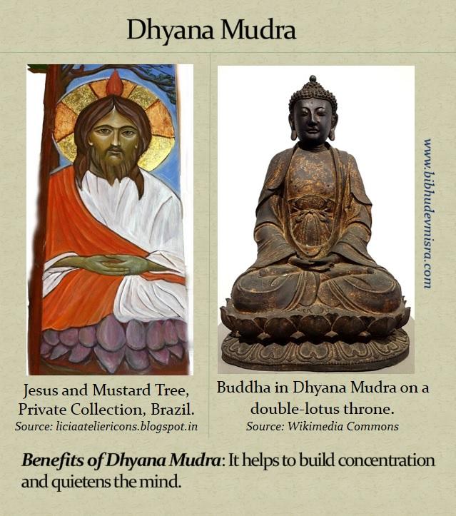 Christianity Mudra 6.jpg