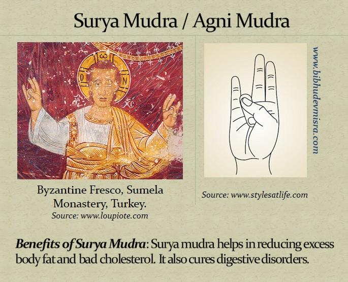 Christianity Mudra 7a.jpg