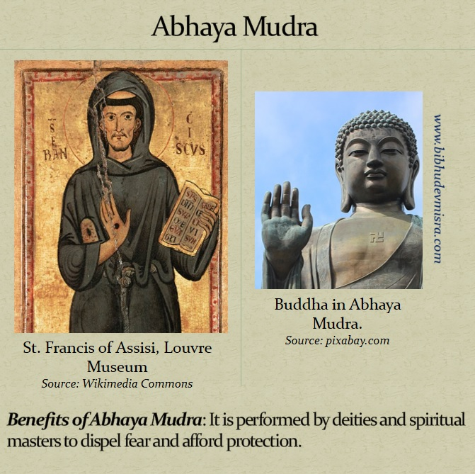 Christianity Mudra 9.jpg