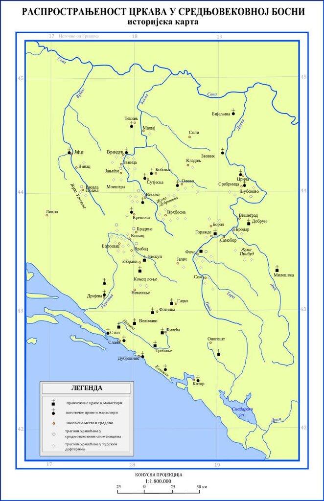 Churches_in_Medieval_Bosnia_Map-sr.jpg