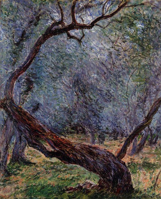 - Claude Monet -.jpg
