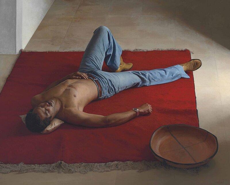 Claudio-Bravo-Camus-Red-Carpet.jpg