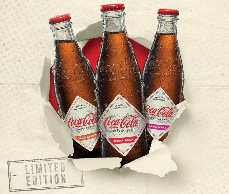 Coca-Cola-Specialty.jpg