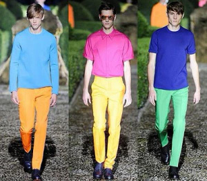 color-blocking-for-men-3.jpg
