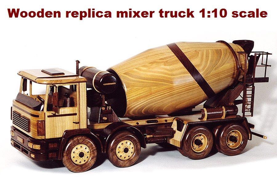 concrete-mixer-truck-man.jpg
