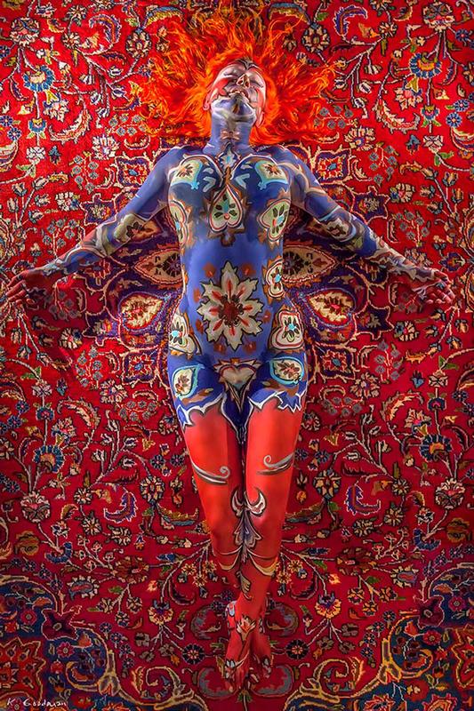 content_c1-Image-by-John-K.-Goodman.-Courtesy-of-Body-Fine-Art.-Rug-Messiah_-by-Nicolette-Spear.jpg