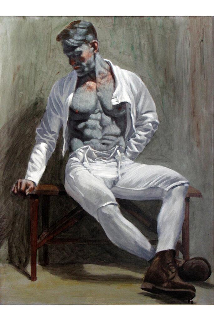 Copyright-Mark-Beard-Bruce-Sargeant-1898-1938-Fencer-at-Rest-n-dot-d-oil-on-canvas-Courtesy-of.jpg
