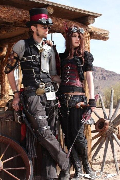 cosplay2-20g0cvz.jpg