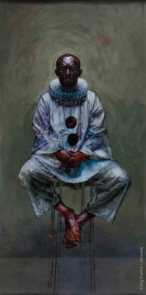 craig-hanna-american-painting-wooarts-10.jpg-nggid0535638-ngg0dyn-0x0x100-00f0w010c010r110f110...jpg