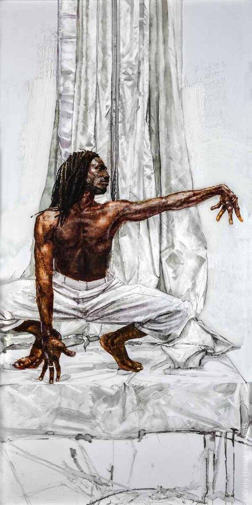 craig-hanna-american-painting-wooarts-38.jpg-nggid0535668-ngg0dyn-0x0x100-00f0w010c010r110f110...jpg