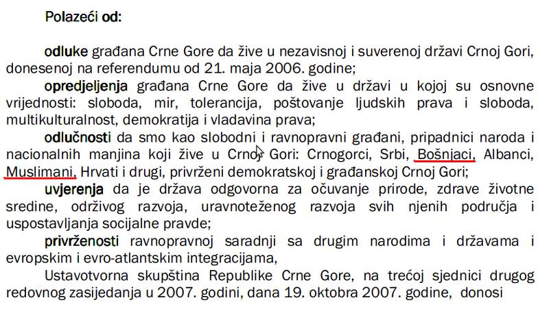 crna-gora.png